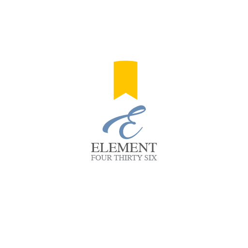 Element 436