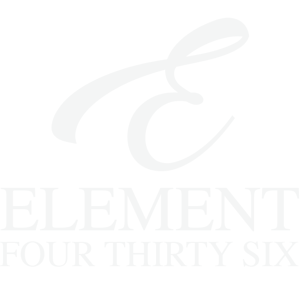 element436-logo