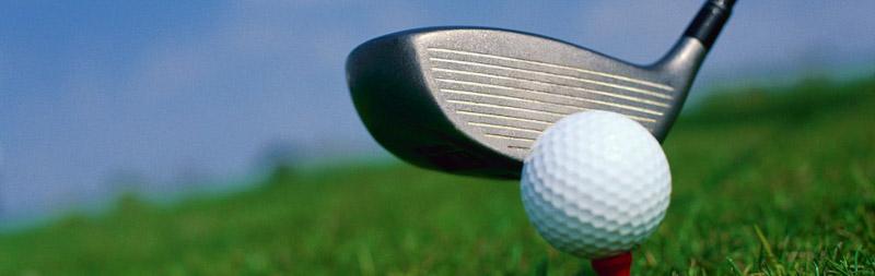 aroma-golf