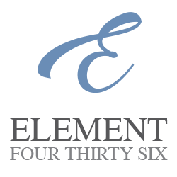 element-436-logo-inside-pages