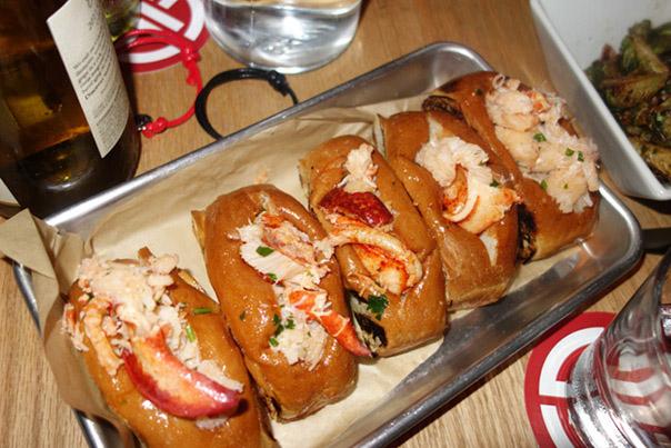 emc-seafood