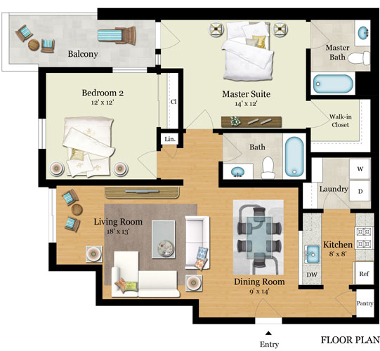 Element-FloorPlan-E