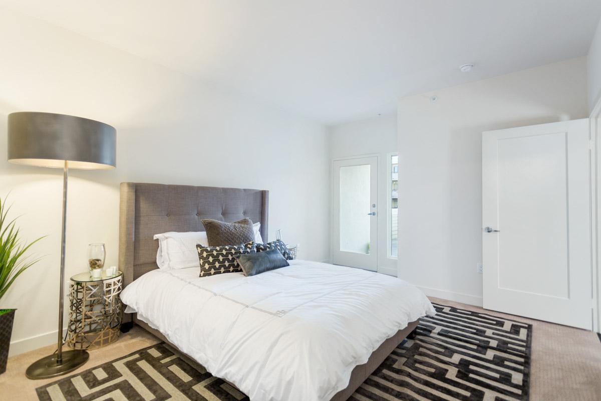 Bedroom2_Virgil201WEB