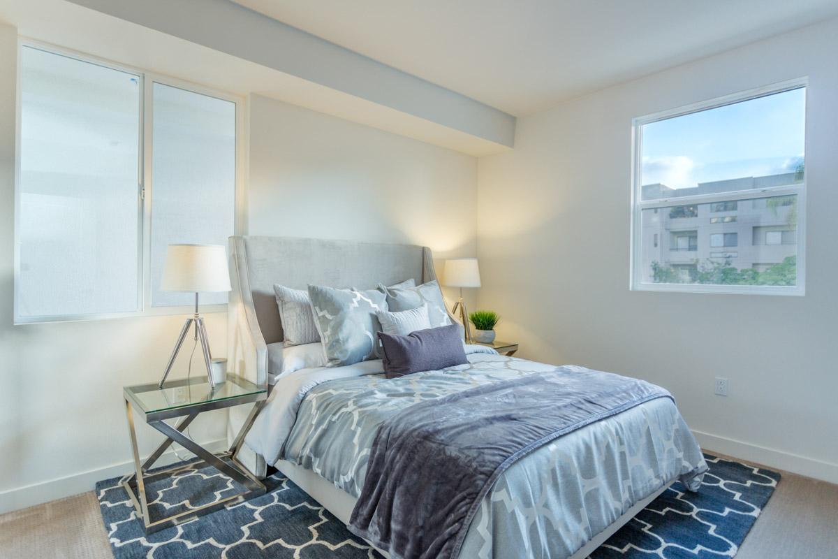 Bedroom3_Virgil201WEB