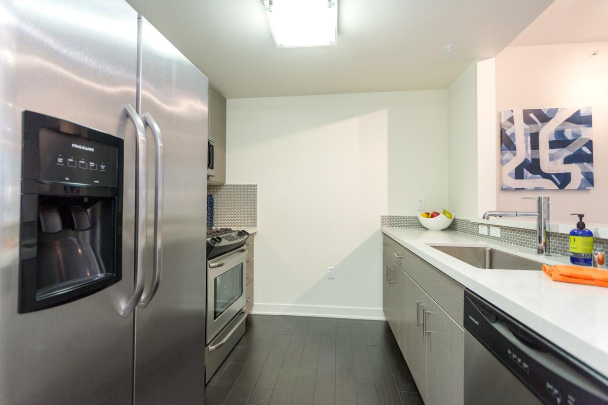 Kitchen2_Virgil201WEB
