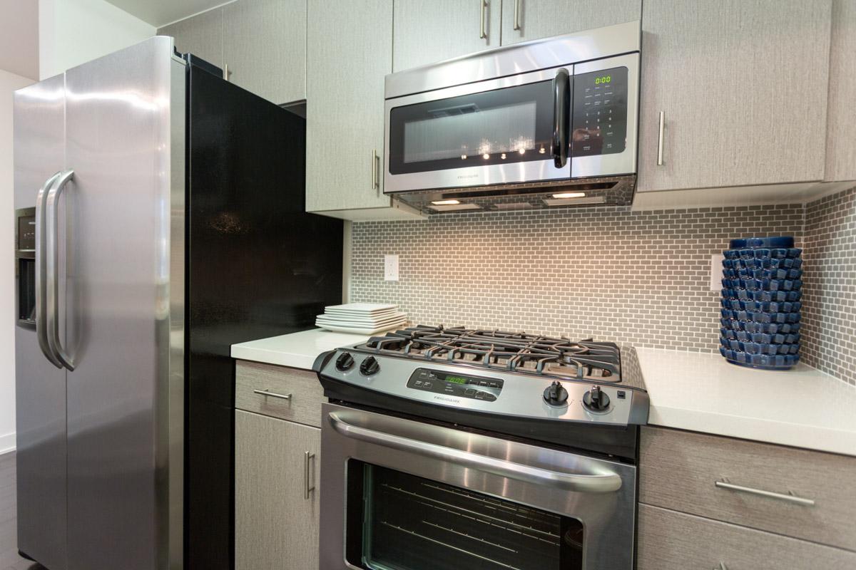 Kitchen3_Virgil201WEB