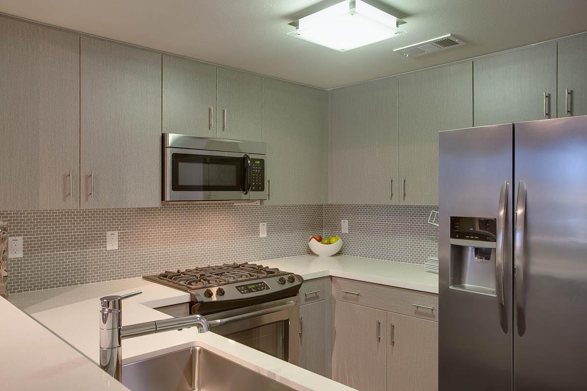 Element 436 Penthouse Residence B-1003