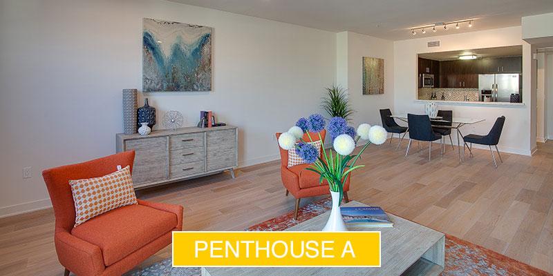 Penthouse-A-Image